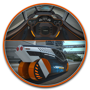 Virtual Prototype